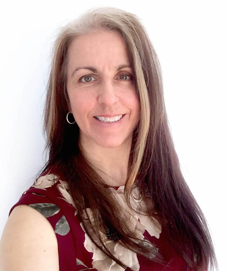 Liz Enochs